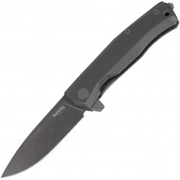 Dbl Diamond Pocket Hone-Medium