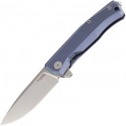 Dbl Diamond Pocket Hone-Fine