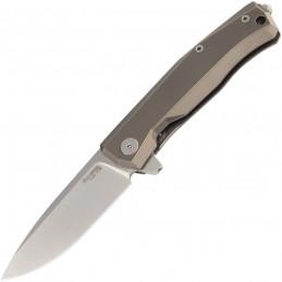 Knife Sharpening Storage Case