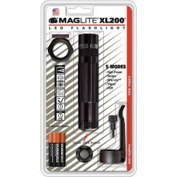 Doctors Knife Bone