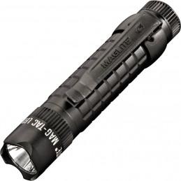 Doctors Knife Horn