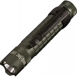 Doctors Knife Wood
