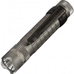 Doctors Knife Clover