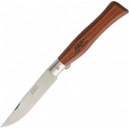Military Sunglasses Black
