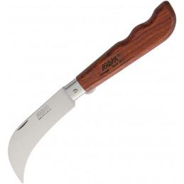 Military Pilot Sunglasses