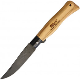 Military Sunglasses Silver
