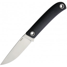 Field Binoculars 20x50