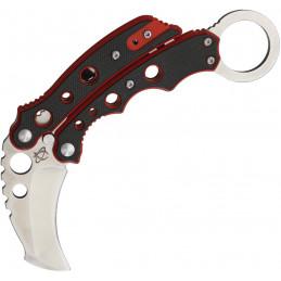 Modular MOLLE Velcro Pouch