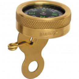 Shepherd Fixed Blade OD Green