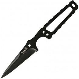 Predator Fixed Blade