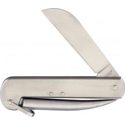 Alabama Plymouth Truck