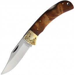 13 Piece Kitchen Knife Set