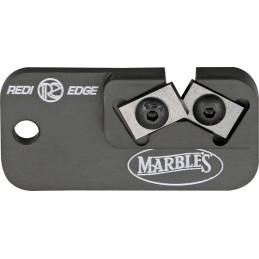 Stagenpaste Red Paste
