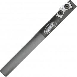 Stagenpaste Green Paste