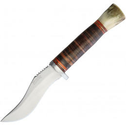 Stagenpaste Two Pack