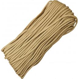 Ring Knife 12 Pcs