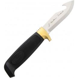 11 X-Acto Style Blades