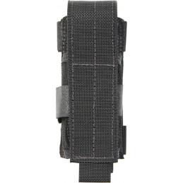 Fire Starter Three Pack