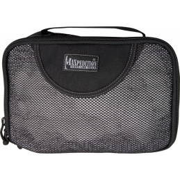 Origin Ceramic Knife Sharpener