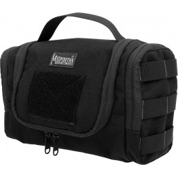 Teutonic Knight Sword