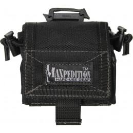 Brookhart Hospitaller Sword