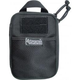3DSR Tactical Buckle Green