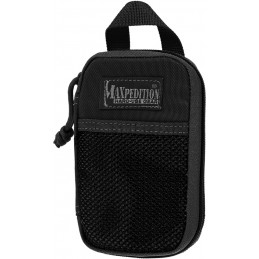 Belt Clip Black