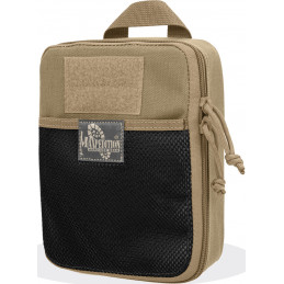 Masonic Pocket Watch