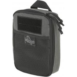 Wyatt Earp Pocket Watch
