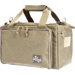 JET-IMK Flashlight