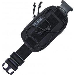 JET-IIM Flashlight