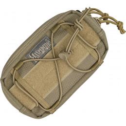 JET-II MK EDC Mini Flashlight