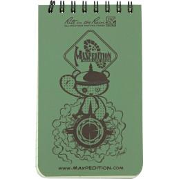 JET-II Pro Flashlight