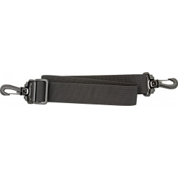 JET-IIIM Pro Flashlight