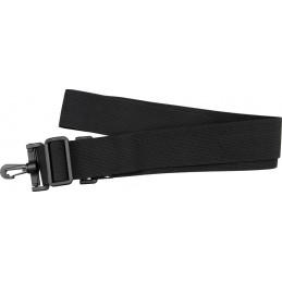 IIIMR Tactical Flashlight