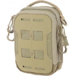 Mini One Flashlight