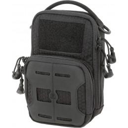 Mini-Ti Flashlight