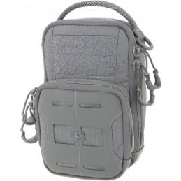 PA12 Professional Flashlight