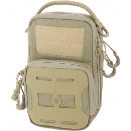 PC20 Tactical Flashlight