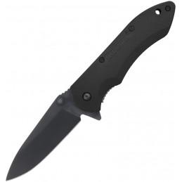JET-UV Flashlight Blue