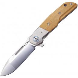KeyBar Copper