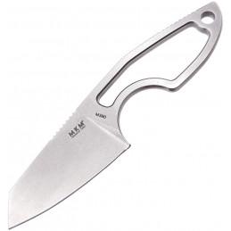 Fruit Knife ST-100