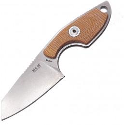 Fruit Knife ST-100 Kama-gata