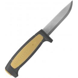 Mini Sharpener