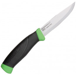 ToolMate Smart Phone Jacket