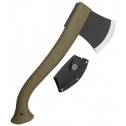 BOGUI Slip Wallet Black