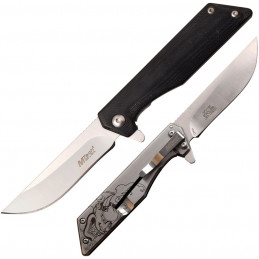 Bracelet Free with Purchase