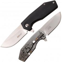Practical Single Hand Sword