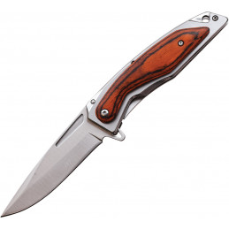 Stowaway EDC iPhone Case Blue