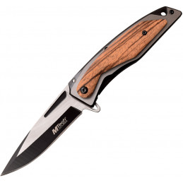 Stowaway EDC iPhone Case Coral